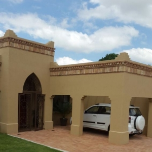randjesfontein_cottage_004