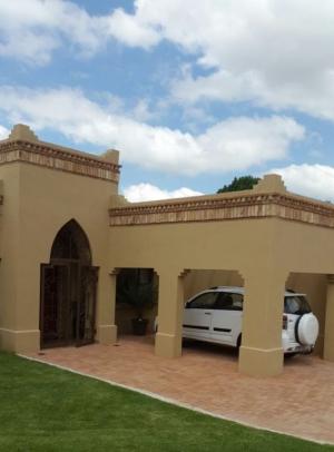 randjesfontein_cottage_004