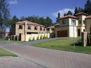 The Villas 003