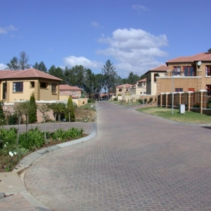 oak_tree_village008