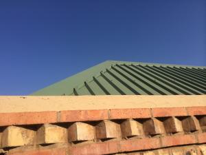 randjesfontein_cottage_001