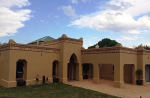 randjesfontein_cottage_002