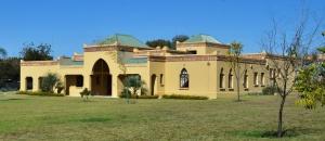 randjesfontein_main_house