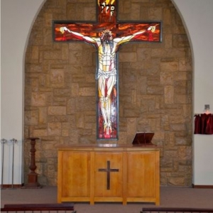 st_annes_anglican_church001