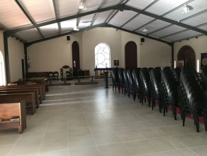 st_marys_anglican_church010