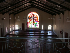 st_timothys_anglican_church001