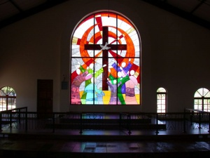 st_timothys_anglican_church004